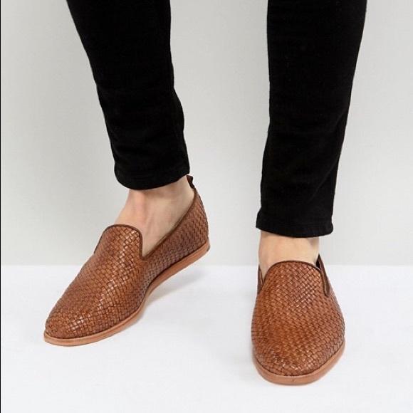 bb657ea86ee0a H By Hudson Shoes | New Hudson Ipanema Slipon Size 11 | Poshmark